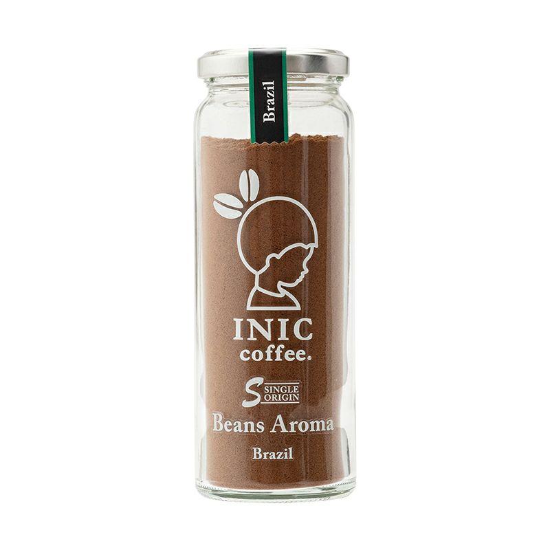 INIC COFFEEの画像